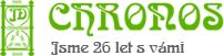 logo-top-26